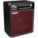 Ashdown 220 Touring 115, 220W Bass Amp Combo