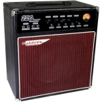 Ashdown 220 Touring 112 Bass Combo (220W, 1x12)