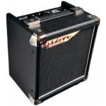 Ashdown Tourbus 15 Bass Combo