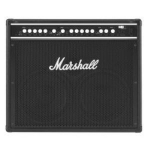 Marshall MB4210 Bass Combo (450W, 2x10)