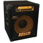 MarkBass CMD151P Jeff Berlin Signature Bass Combo