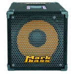 MarkBass Mini CMD151P Bass Combo