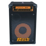 Markbass CMD121H Bass Combo