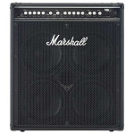 Marshall MB4410 Bass Combo (450W, 4x10)