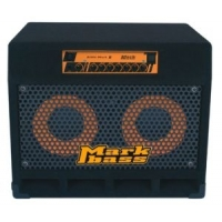 MarkBass CMD102P Bass Combo