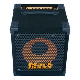 MarkBass Mini CMD121P Bass Combo