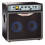Ashdown ABM C210T-500 EVO III Bass Combo, Pre-Owned
