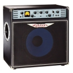 Ashdown ABM C115 500 Evo III 575w Bass Combo, Secondhand