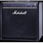 Marshall MB150 Bass Combo