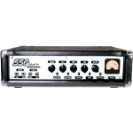 Ashdown 550, 550W Bass Head