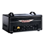 Ashdown BTA400 400W Bass Head