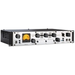 Ashdown ABM500RC Evo III 575W Bass Head