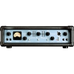 Ashdown ABM500 EVO III 575W Bass Head