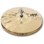 "Sabian HHX 14"" Evolution Hi-Hats"