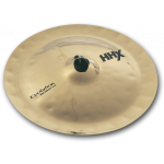 "Sabian HHX 14"" Evolution Mini Chinese"