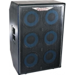 Ashdown ABM610 Bass Cab