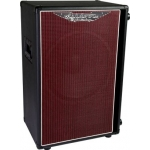 Ashdown VS115 200 Bass Cabinet (1x15)