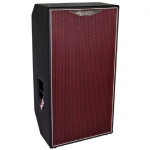 Ashdown CL810 Bass Amp Cabinet (8x10)