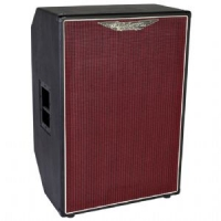 Ashdown CL610 Tilt-Cab Bass Cab