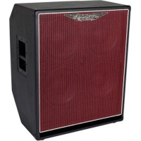 Ashdown CL414H Plus Horn Tilt-back Bass Cabinet
