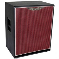 Ashdown CL410H Bass Amp Cabinet