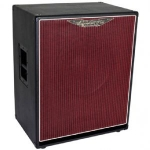 Ashdown CL115 Large Bass Amp Cab