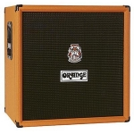 Orange OBC410 Bass Cab (4x10)