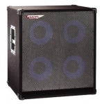 Ashdown MAG410T Deep Bass Cab (4x10) - LAST ONE! SALE!