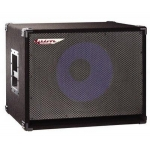 Ashdown MAG115 Deep Bass Cab (1x15)
