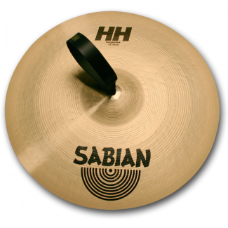 "Sabian HH 16"" Suspended"