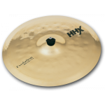"Sabian HHX 17"" Evolution Effeks Crash"