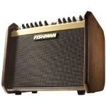 Fishman Loudbox Mini 60W Acoustic Amplifier