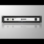 ElectroVoice Q99 Power Amplifier