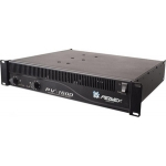 Peavey PV1500  Power Amplifier
