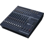 Yamaha EMX5014C Powered Mixing Desk, Secondhand