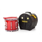 """Hardcase 14"""" X 12"""" Snare Case (97 & 97S) HNMS14(M)"""