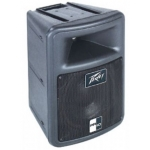 Peavey PR10 PA Enclosure (Single)