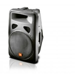 JBL EON15P 1 x 15 Powered Loudspeaker System