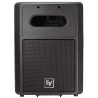 ElectroVoice SB2A Powered Speaker (Single)
