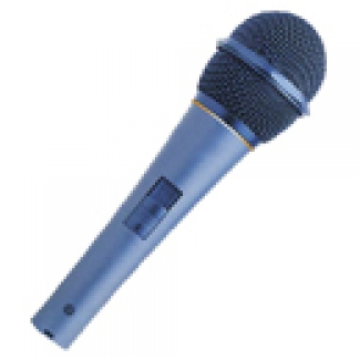 A arena CM85 Cardioid Condensor Mic