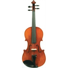 Stentor Arcadia Viola Outfit With Bow, Oblong Case & Rosin #1877