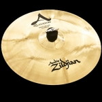 Zildjian A Custom Fast Crash 14'' Cymbal