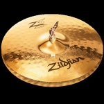 "Zildjian Z3 14"" Mastersound Hi-Hats"