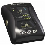 Line6 RSX06 Wireless Receiver for Relay G30