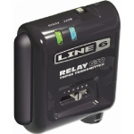Line6 TBP06 Transmitter for Relay G30