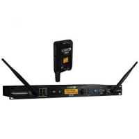Line6 Relay G90 Wireless Guitar System