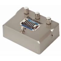 Blackstar HT Boost (Pure Valve Boost Pedal) Power supply included
