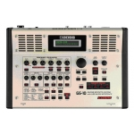 Roland GS10 Tabletop Guitar FX with USB