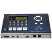 Tascam CDVT2 Vocal Phrase Trainer