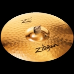 Zildjian Z3 Medium Crash 16'' Cymbal